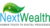 NextWealth