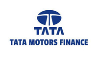 TATA Motors Finance