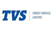 TVS Credit Service