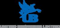 UB Breweries