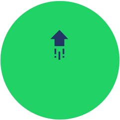 casestudycircle01