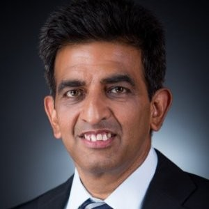 Deepak Solanki on Sales productivity with worxogo